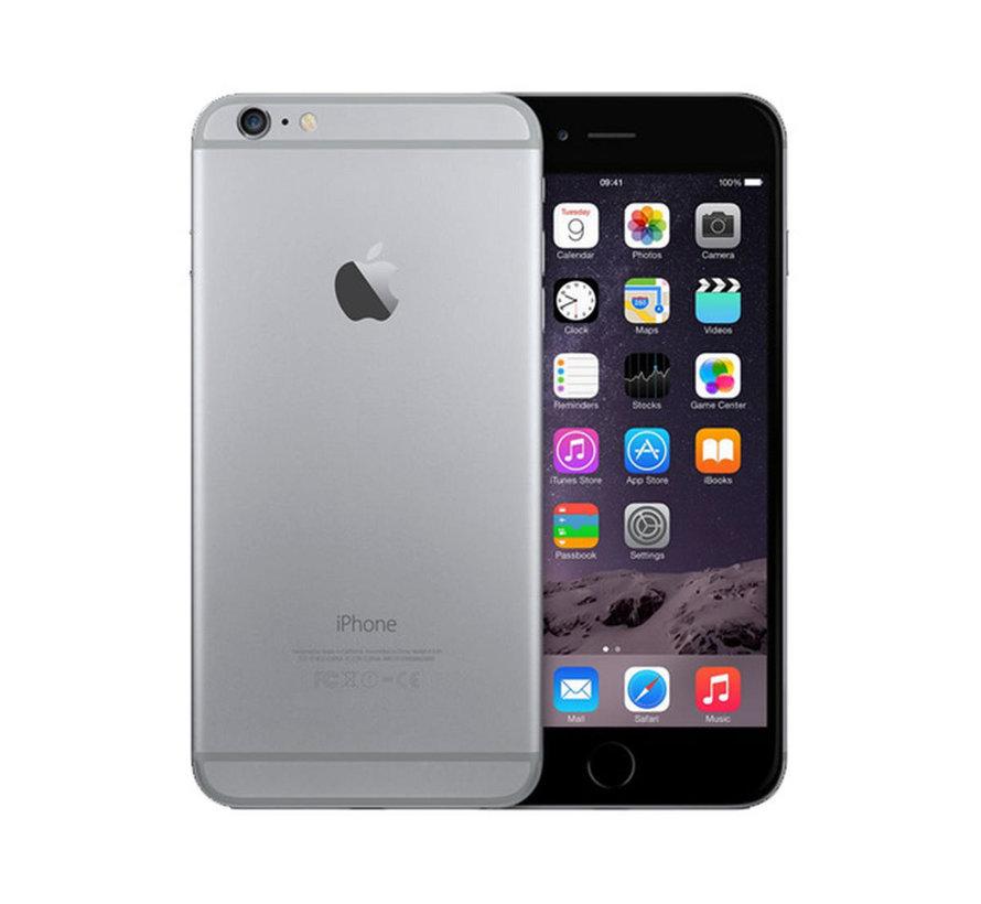 INKOOP IPHONE 6 PLUS 128GB Let op! dit is de inkoop Prijs niet de Verkoop prijs!