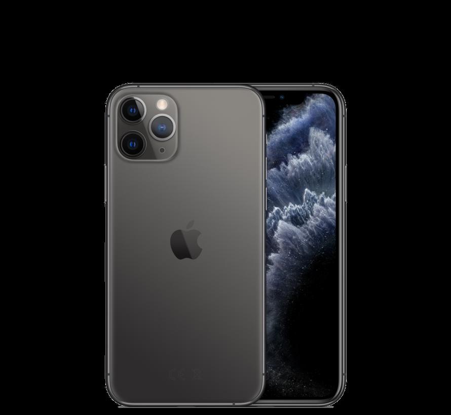 INKOOP IPHONE 11 PRO 256GB Let op! dit is de inkoop Prijs niet de Verkoop prijs!
