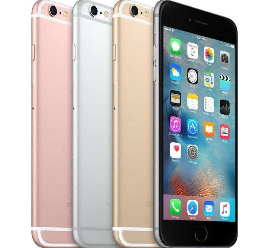 INKOOP IPHONE 6S 16GB Let op! dit is de inkoop Prijs niet de Verkoop prijs!