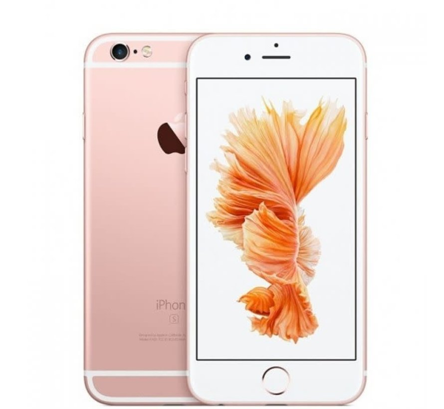 INKOOP IPHONE 6S 32GB