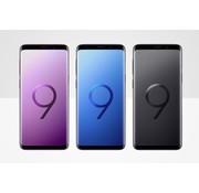 INKOOP SAMSUNG GALAXY S9+ 64GB Let op! dit is de inkoop Prijs niet de Verkoop prijs!