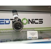 Technics koptelefoon DH1200