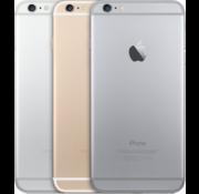 INKOOP IPHONE 6 16GB