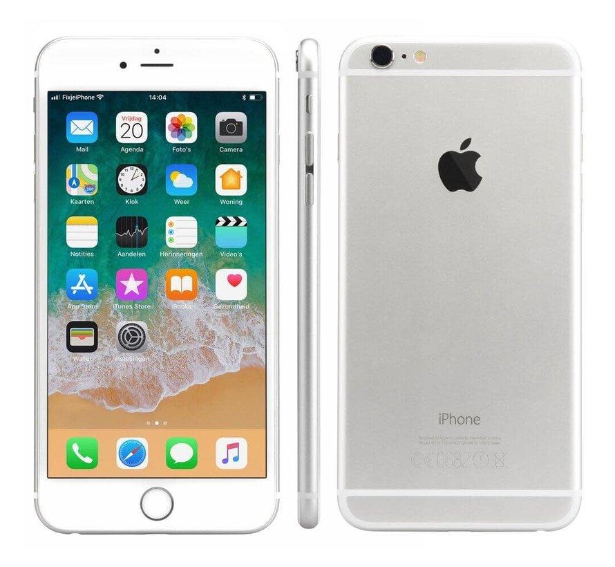 INKOOP IPHONE 6 16GB Let op! dit is de inkoop Prijs niet de Verkoop prijs!