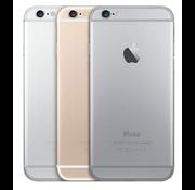 INKOOP IPHONE 6 32GB