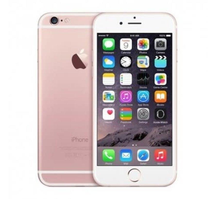 INKOOP IPHONE 6 32GB Let op! dit is de inkoop Prijs niet de Verkoop prijs!