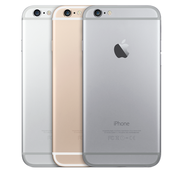 INKOOP IPHONE 6 64GB