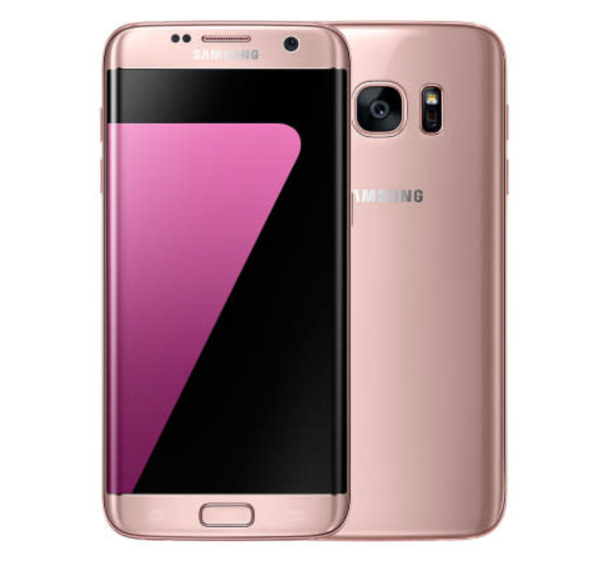 INKOOP SAMSUNG GALAXY S7 EDGE 32GB Let op! dit is de inkoop Prijs niet de Verkoop prijs!