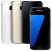 INKOOP SAMSUNG GALAXY S7 32GB Let op! dit is de inkoop Prijs niet de Verkoop prijs!