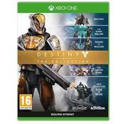 XBOX ONE Destiny The Collection