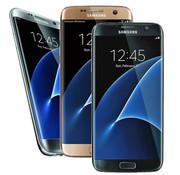 INKOOP SAMSUNG GALAXY S7 EDGE 64GB