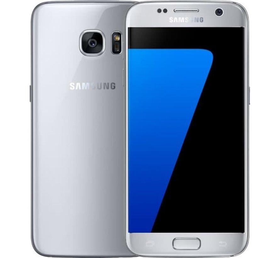 INKOOP SAMSUNG GALAXY S7 64GB Let op! dit is de inkoop Prijs niet de Verkoop prijs!