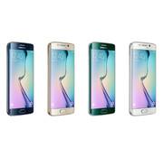 INKOOP SAMSUNG GALAXY S6 EDGE 32GB