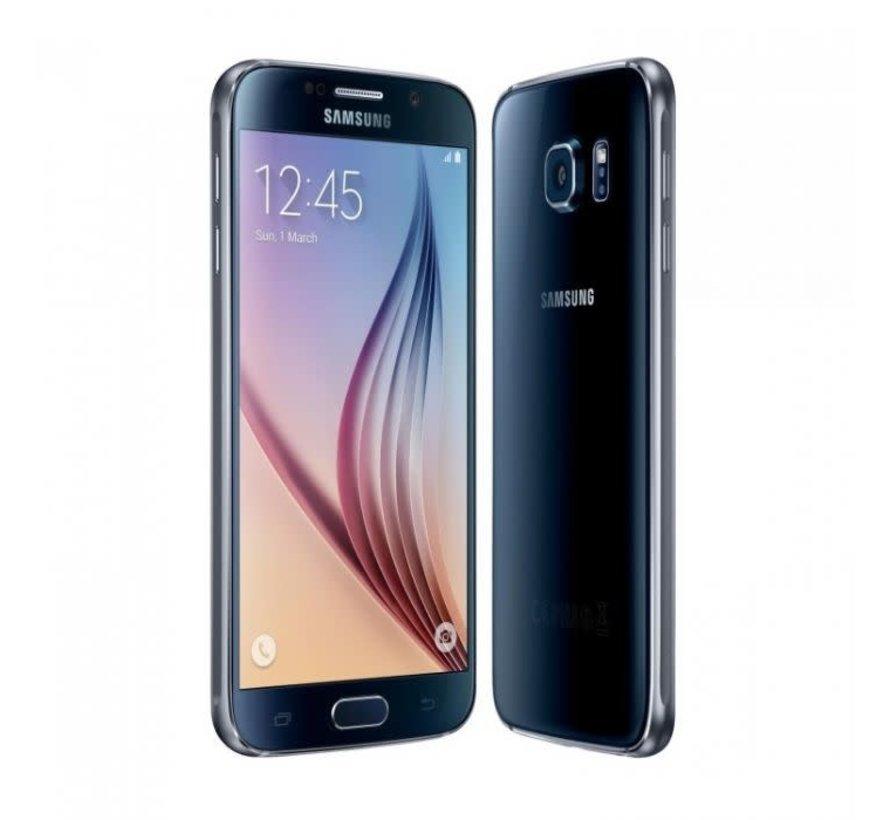 INKOOP SAMSUNG GALAXY S6 32GB Let op! dit is de inkoop Prijs niet de Verkoop prijs!