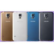 INKOOP SAMSUNG GALAXY S5 16GB