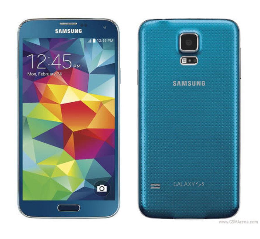INKOOP SAMSUNG GALAXY S5 16GB Let op! dit is de inkoop Prijs niet de Verkoop prijs!