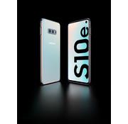 INKOOP SAMSUNG GALAXY S10E 128GB  Let op! dit is de inkoop Prijs niet de Verkoop prijs!