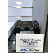 PS4 Sony Playstation 4 Controller (4327)