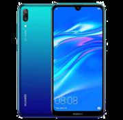 Huawei INKOOP HUAWEI Y6 (2019) 16GB Let op! dit is de inkoop Prijs niet de Verkoop prijs!