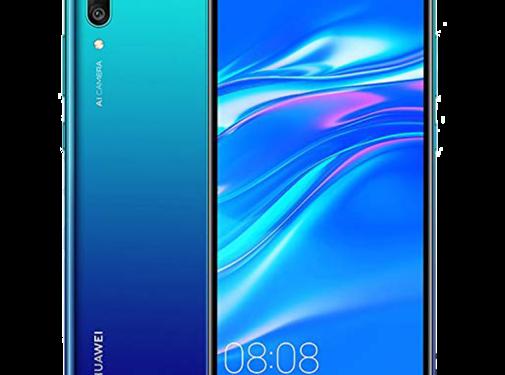 Huawei INKOOP HUAWEI Y6 (2019) 16GB