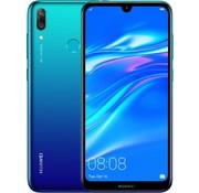 INKOOP HUAWEI Y7 (2019) 32GB Let op! dit is de inkoop Prijs niet de Verkoop prijs!