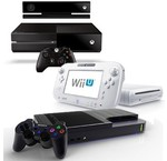 SELL YOUR GAME CONSOLE