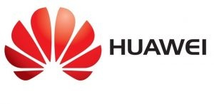 Sell your Huawei