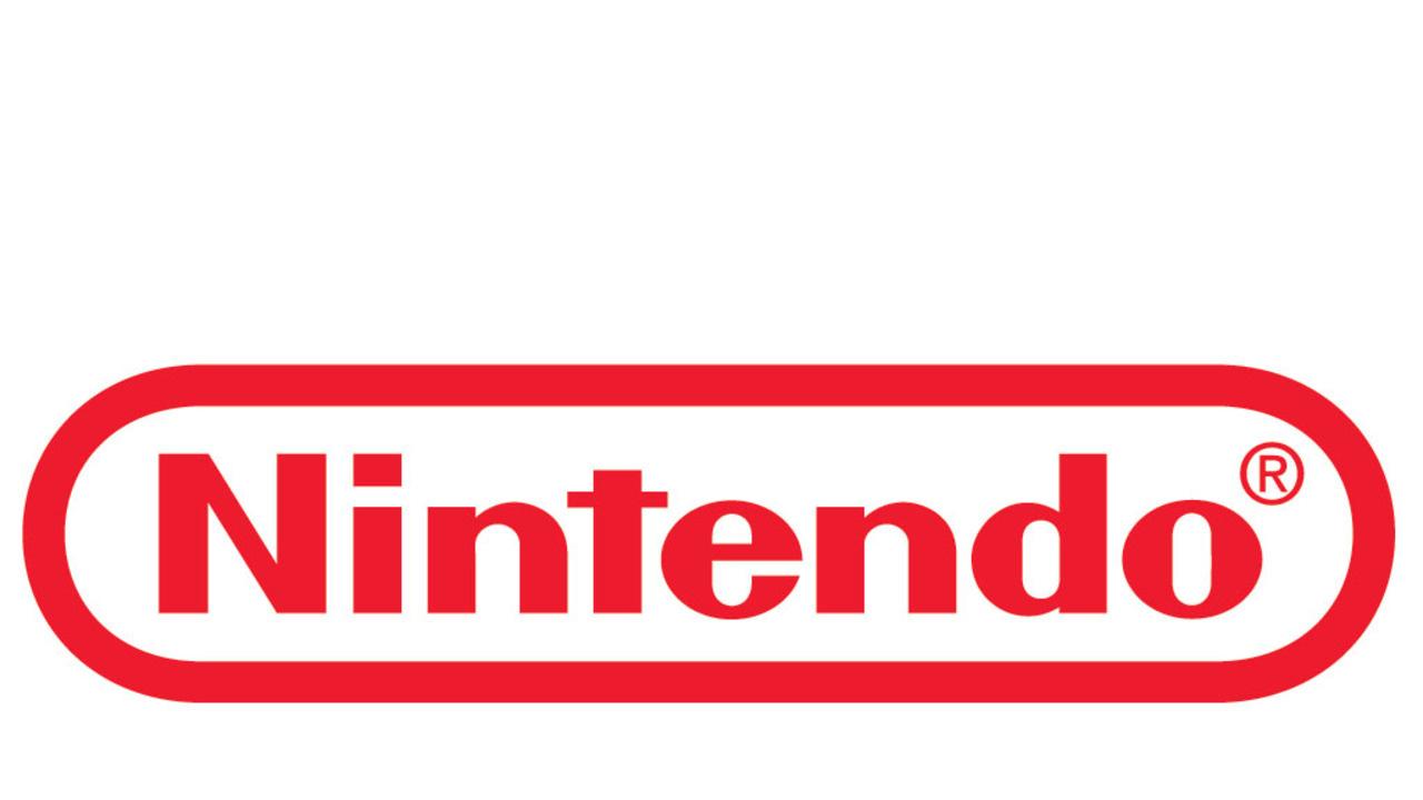 Verkoop je Nintendo Switch