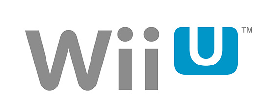 Sell your Nintendo Wii U