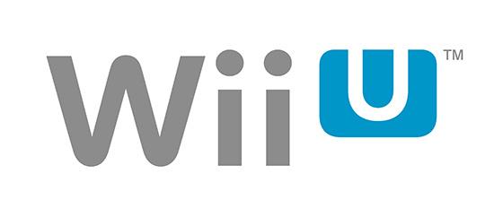 Verkoop je Nintendo Wii U