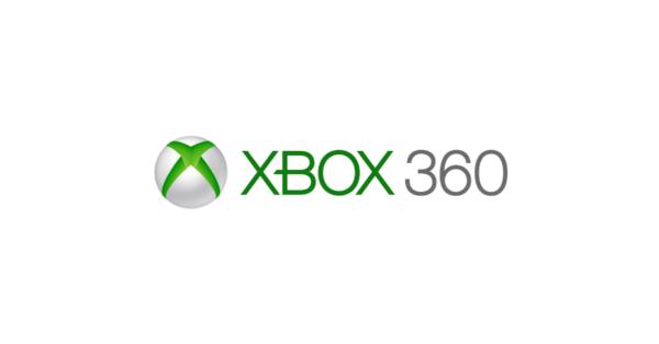 Verkoop je Xbox 360