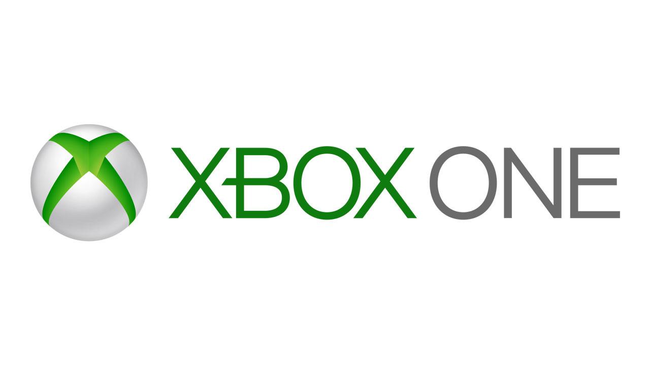 Verkoop je Xbox One