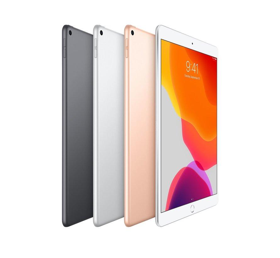 INKOOP IPAD AIR (2019) 64GB Let op! dit is de inkoop Prijs niet de Verkoop prijs!