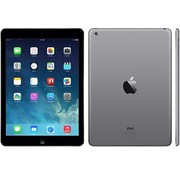 INKOOP IPAD AIR WIFI 16GB