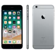 INKOOP IPHONE 6S PLUS 32GB Let op! dit is de inkoop Prijs niet de Verkoop prijs!