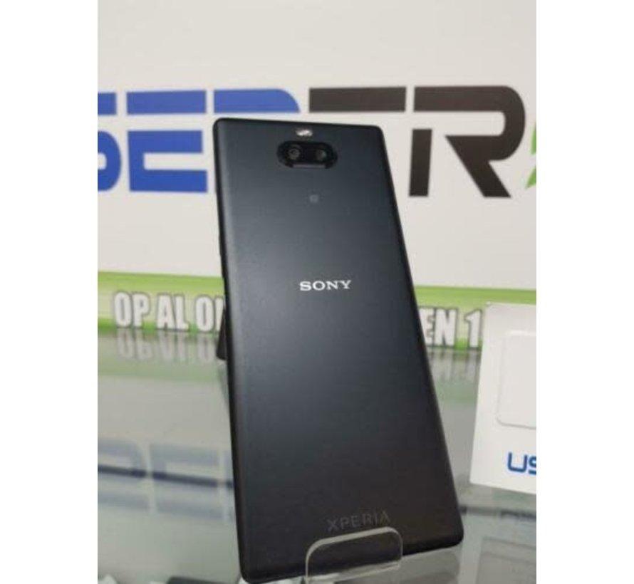 Sony Xperia 10 plus (4683)