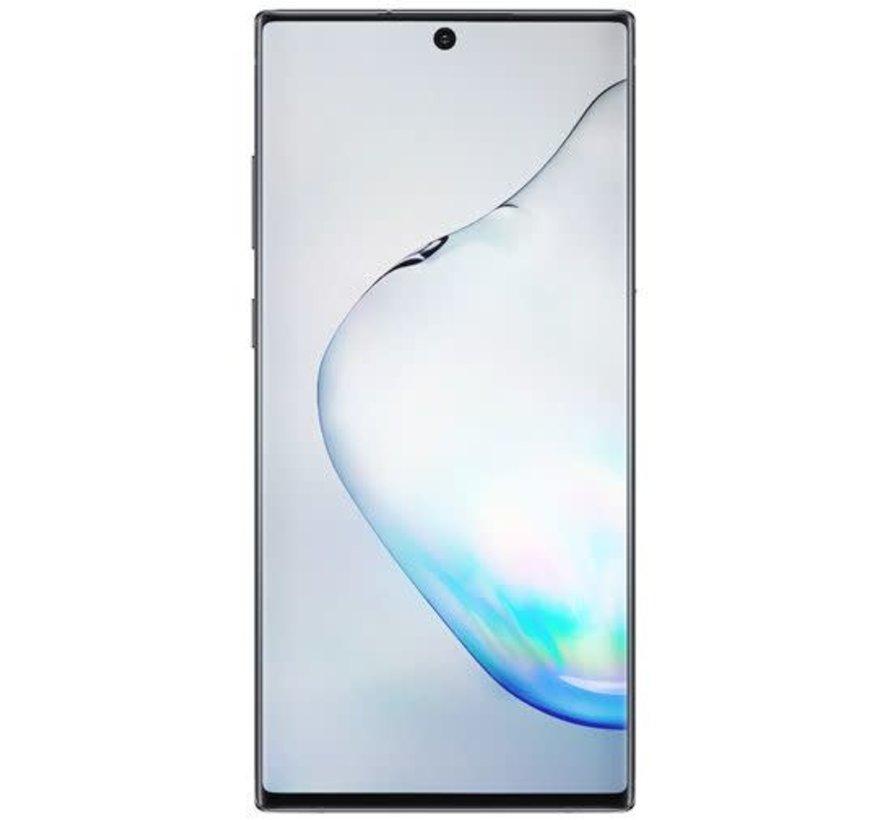 INKOOP SAMSUNG GALAXY NOTE 10 256GB Let op! dit is de inkoop Prijs niet de Verkoop prijs!