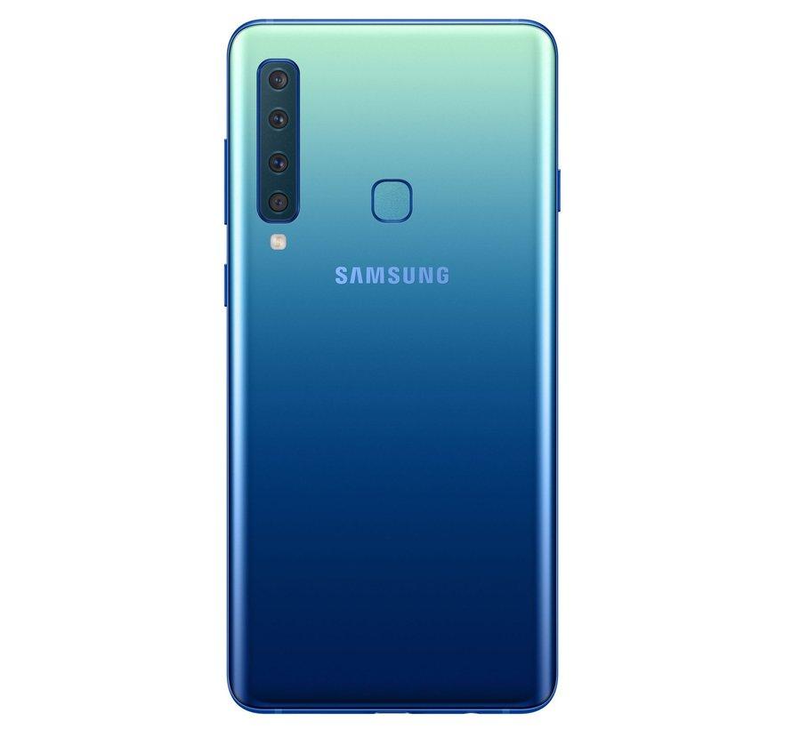 INKOOP SAMSUNG GALAXY A9 128GB Let op! dit is de inkoop Prijs niet de Verkoop prijs!