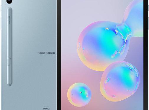 INKOOP SAMSUNG TAB S6 128GB