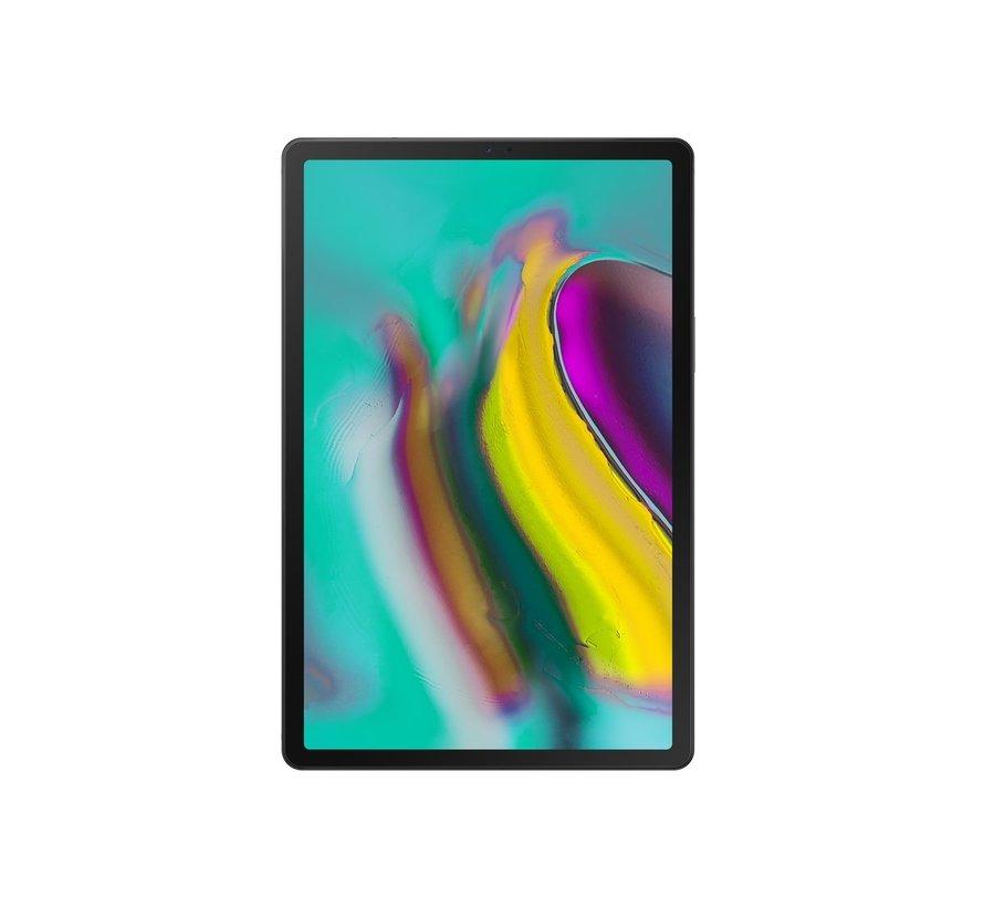 INKOOP SAMSUNG GALAXY S5E 64GB Let op! dit is de inkoop Prijs niet de Verkoop prijs!