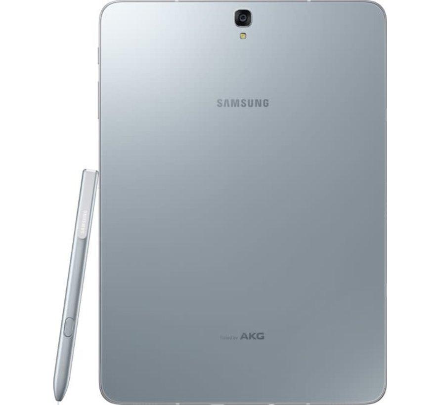 INKOOP SAMSUNG GALAXY TAB S3 32GB Let op! dit is de inkoop Prijs niet de Verkoop prijs!
