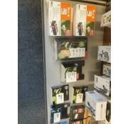 INKOOP CONSUMENT HP | H364 Cartridges | Nieuw in doos | hele partij