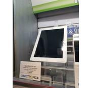INKOOP CONSUMENT Apple iPad 7th Gen 5631