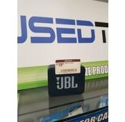 jbl JBL Go 2 (5619)