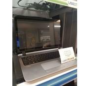 HP Probook 450 G3 Touchscreen Display