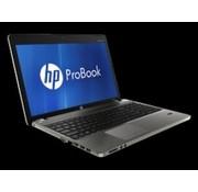 INKOOP CONSUMENT HP Probook 650 G1 4727