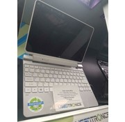 Acer Acer iconia W510 - Tablet/Laptop