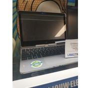 HP HP REVOLVE 8104271