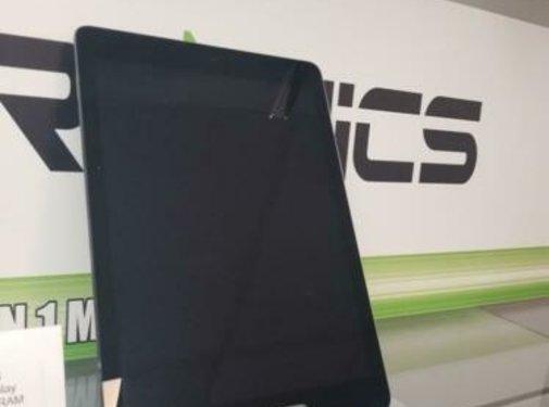 Apple Apple iPad Air 1