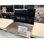 Lenovo Lenovo IdeaPad S540-IWL | Intel Core i7-8265U 8-Core 1.80-1.99GHz | 8GB/RAM | 128GB MSata SSD & 1TB HDD | Nvidia Geforce MX250 4GB (4871)